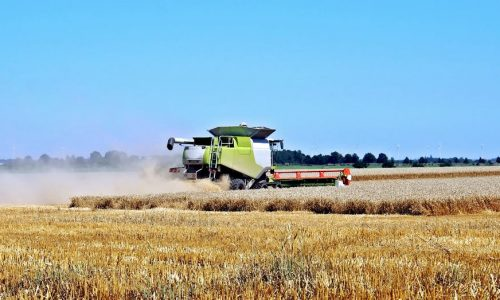 harvest-cereals-machines-agriculture-163740